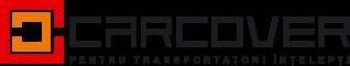 logo_CarCover