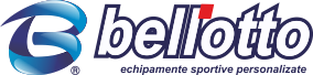 BELLOTTO_LOGO
