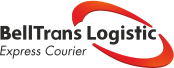 BELLTRANS_LOGISTIC_LOGO