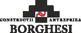 BORGHESI_LOGO