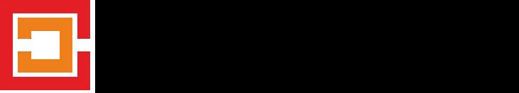 Logo_CC_marca inregistrata bk